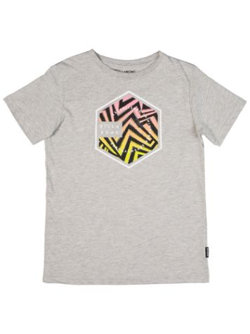 Billabong Six T-Shirt Jungen
