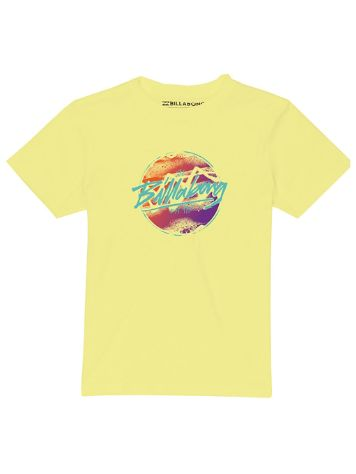 Billabong Spray Quest T-Shirt