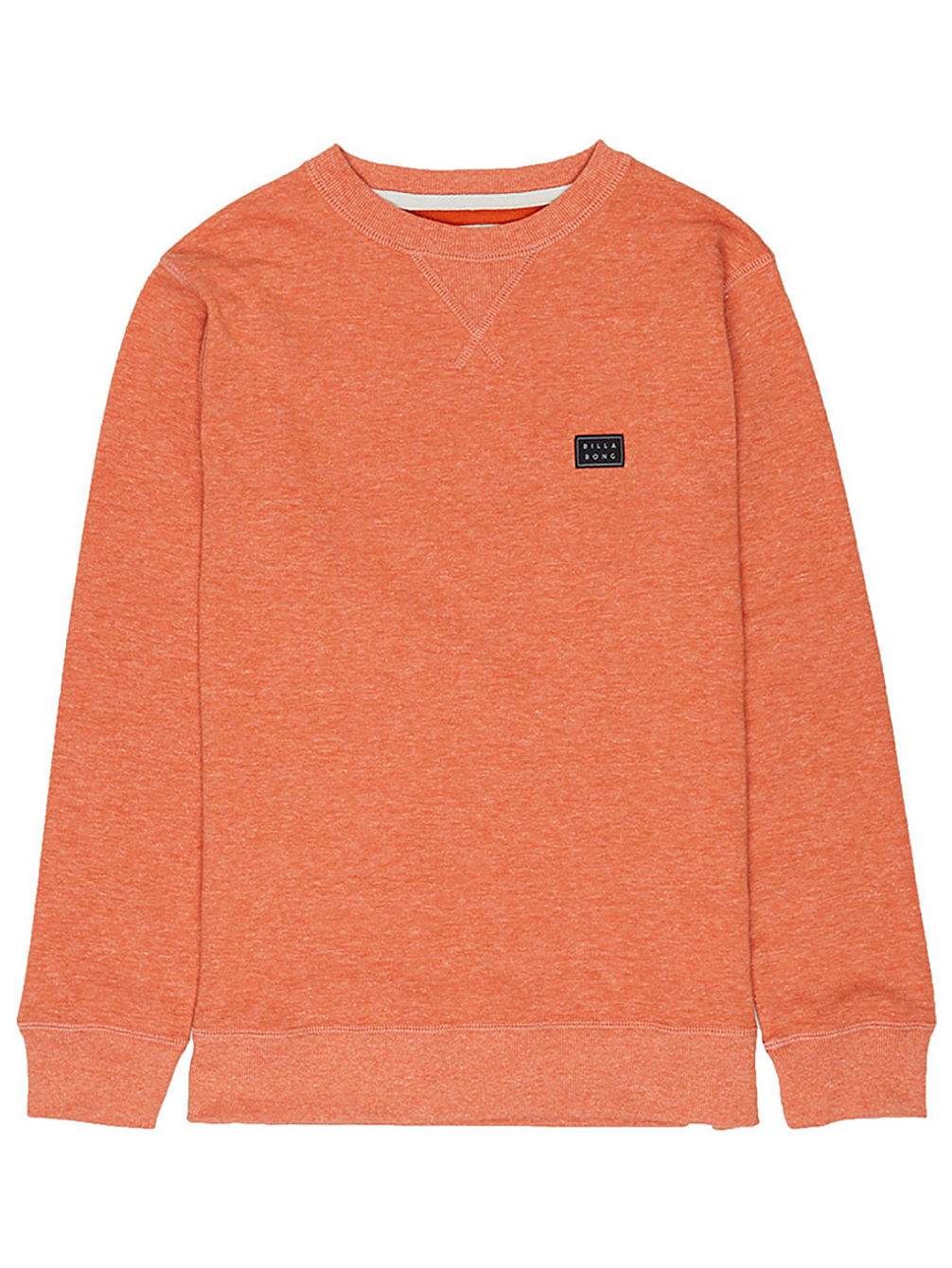 All Day Crew Sweater Boys