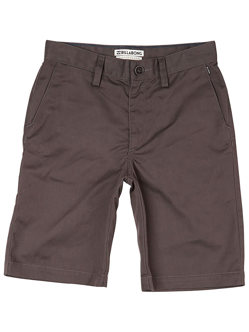Carter Shorts Boys