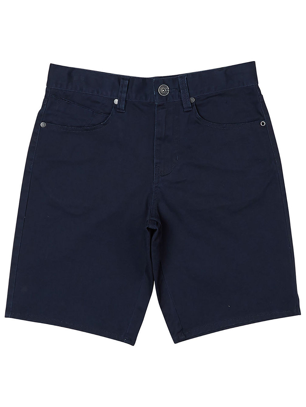 Outsider 5 Pocket Shorts Boys
