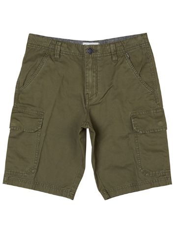 Billabong All Day Cargo Short