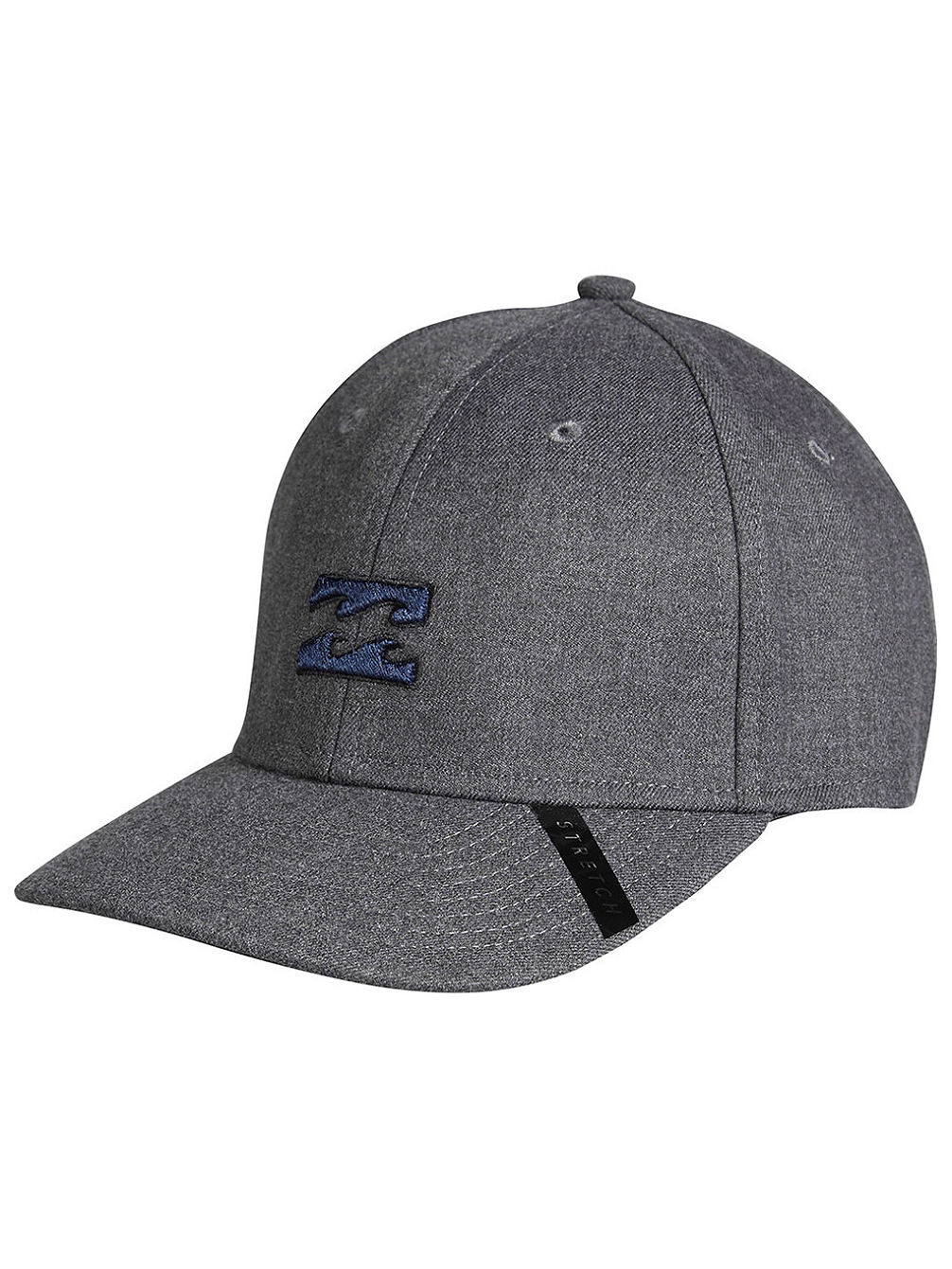 All Day Stretch Cap Youth