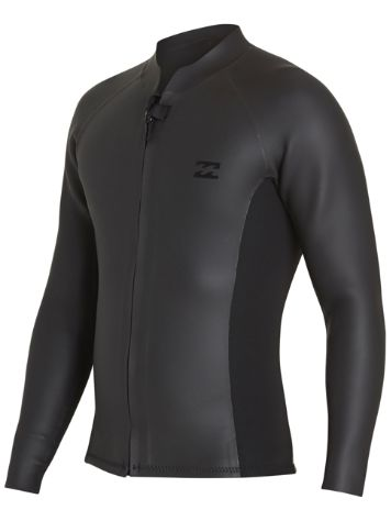 Billabong 2/2 Revo Glide Rash Guard LS
