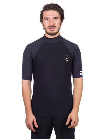 Billabong Piston Lycra