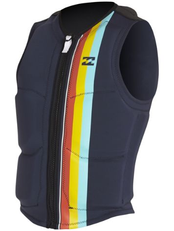Billabong Dbah Wake Vest