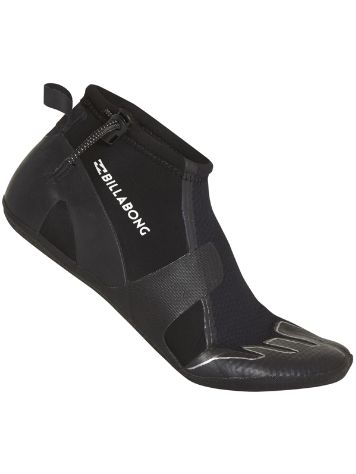 Billabong 2mm Pro Reef Neoprenschuhe