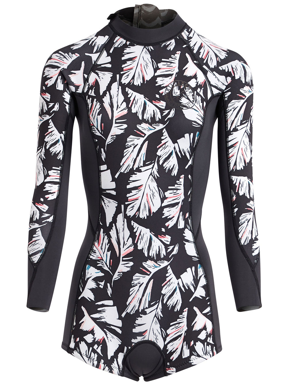 Spring Fever Wetsuit