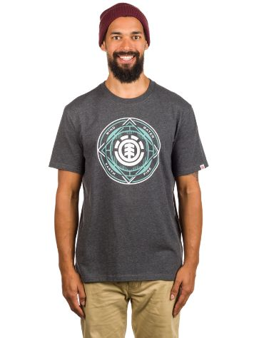 Element Circuit T-Shirt
