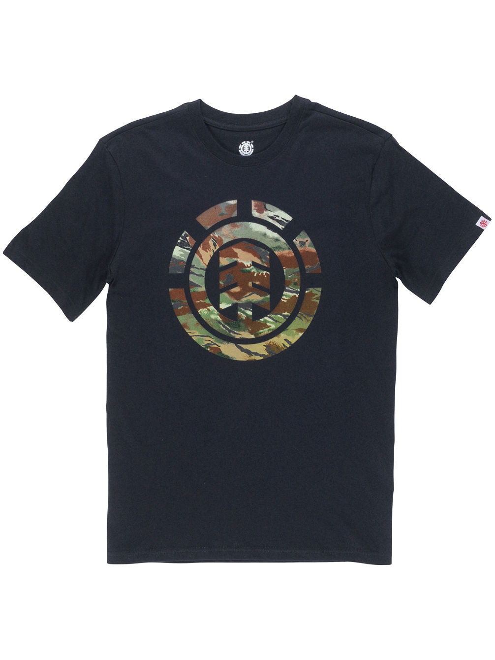 Sawtooth T-Shirt