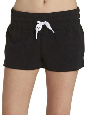 Timmy Shorts