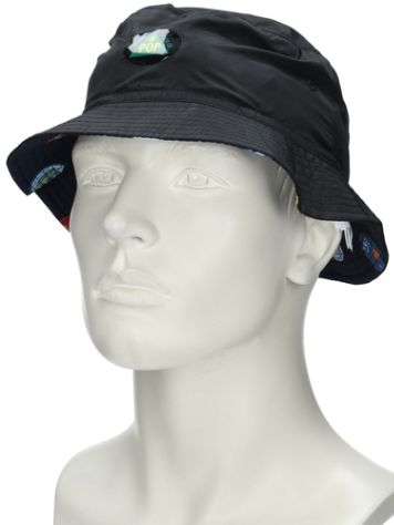 Buy Element Virtue Sun Hat online at blue-tomato.com 12f1721f355