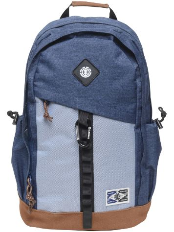 Element Cypress Mochila
