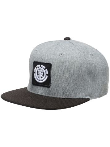 Element United B Cap