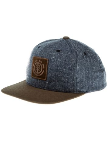 Element United C Gorra
