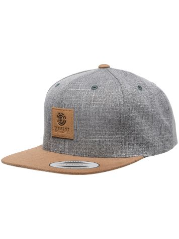 Element State II Gorra