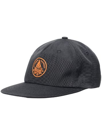 Element Tinker Gorra