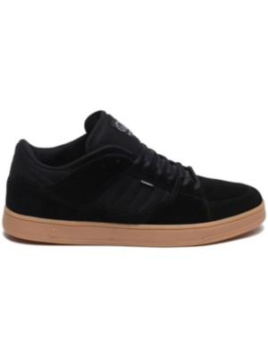GLT2 Zapatillas de skate Buy It Now, Take It Always Element - Hombre Calzado NNJGYKX
