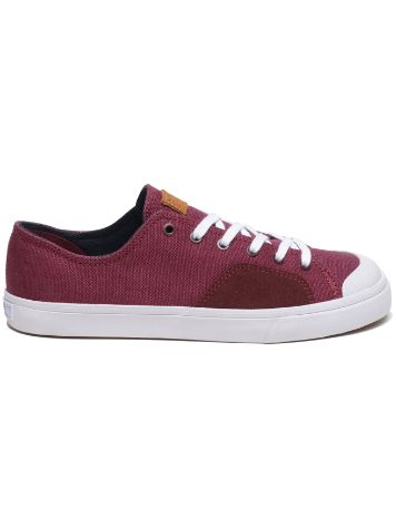 Element Spike Skate Shoes Boys