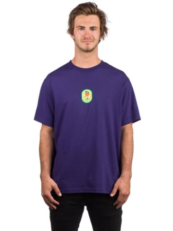Element Yawye T-Shirt