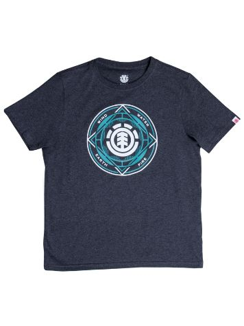 Element Circuit T-Shirt Boys