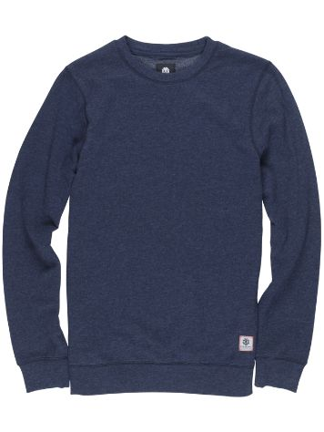 Element Cornell Overdye Crew Sweater