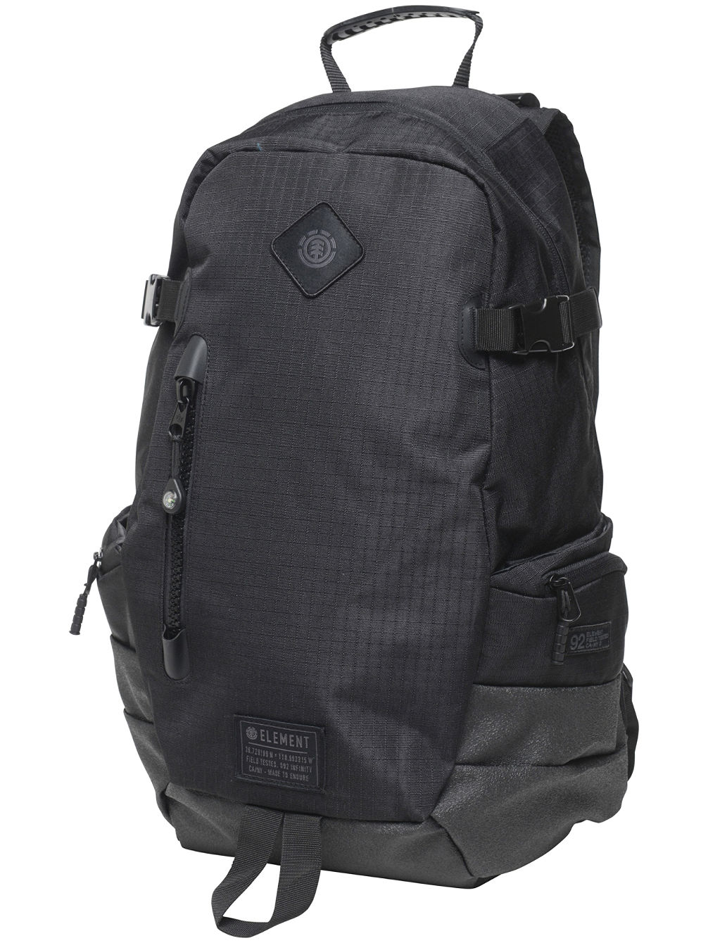 Jaywalker Backpack