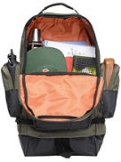 Timber Excurser XL Rucksack