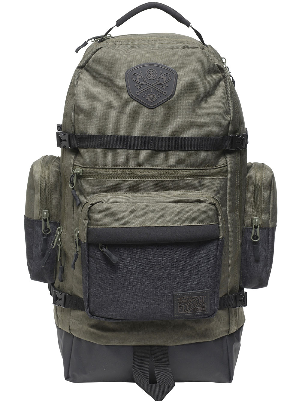 Timber Excurser XL Backpack