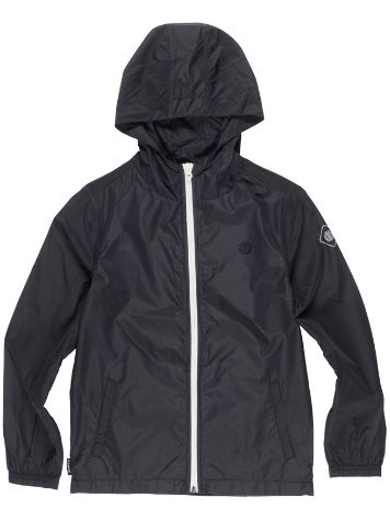 Element Alder TW Jacket Boys