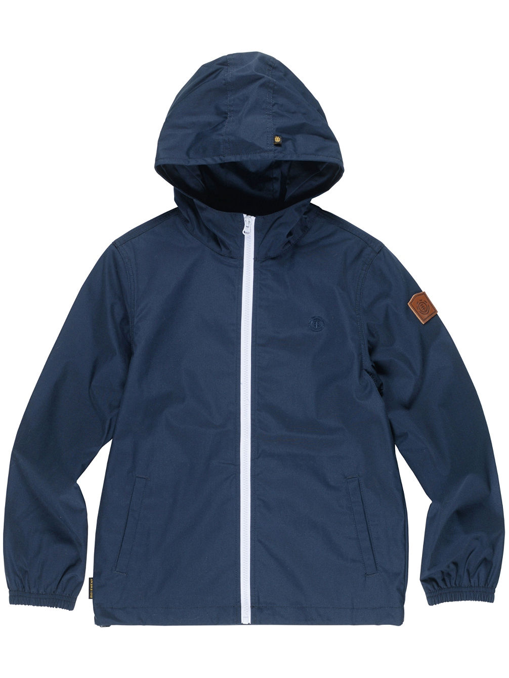 Alder Light Jacket Boys