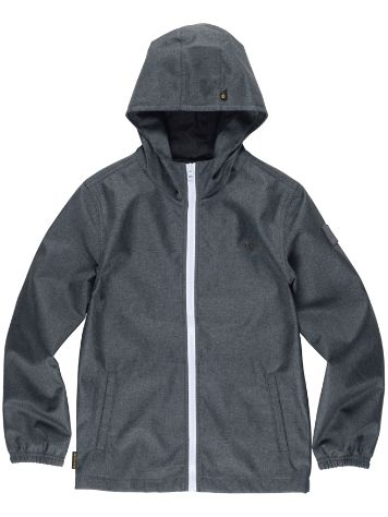 Element Alder Light Jacket Boys