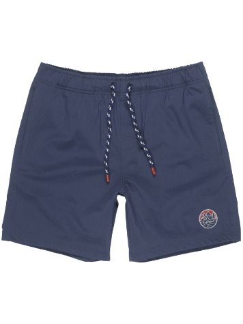 Element Howland Raft Shorts