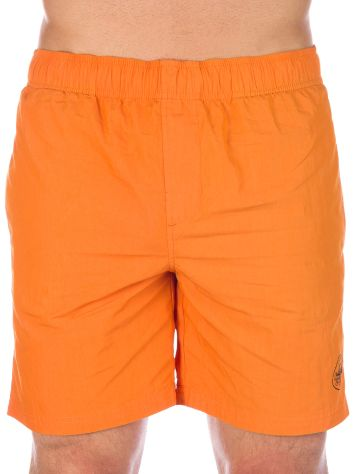 Element White Water Shorts