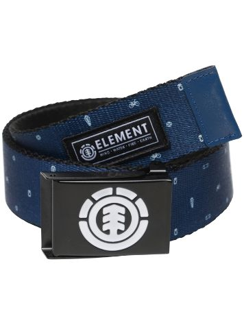 Element Beyond Belt
