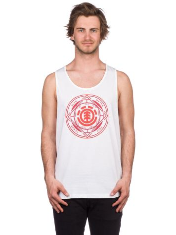 Element Circuit Tank Top