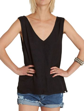 Element Longing Tank Top