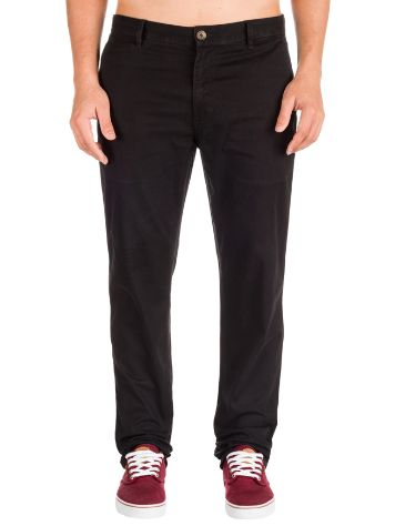 Element Howland Classic Pants