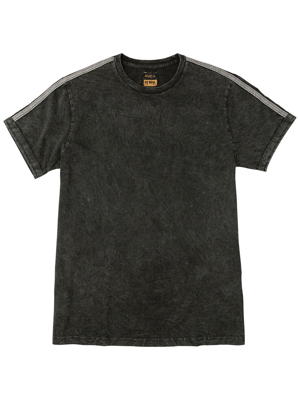 Dot Tape T-Shirt