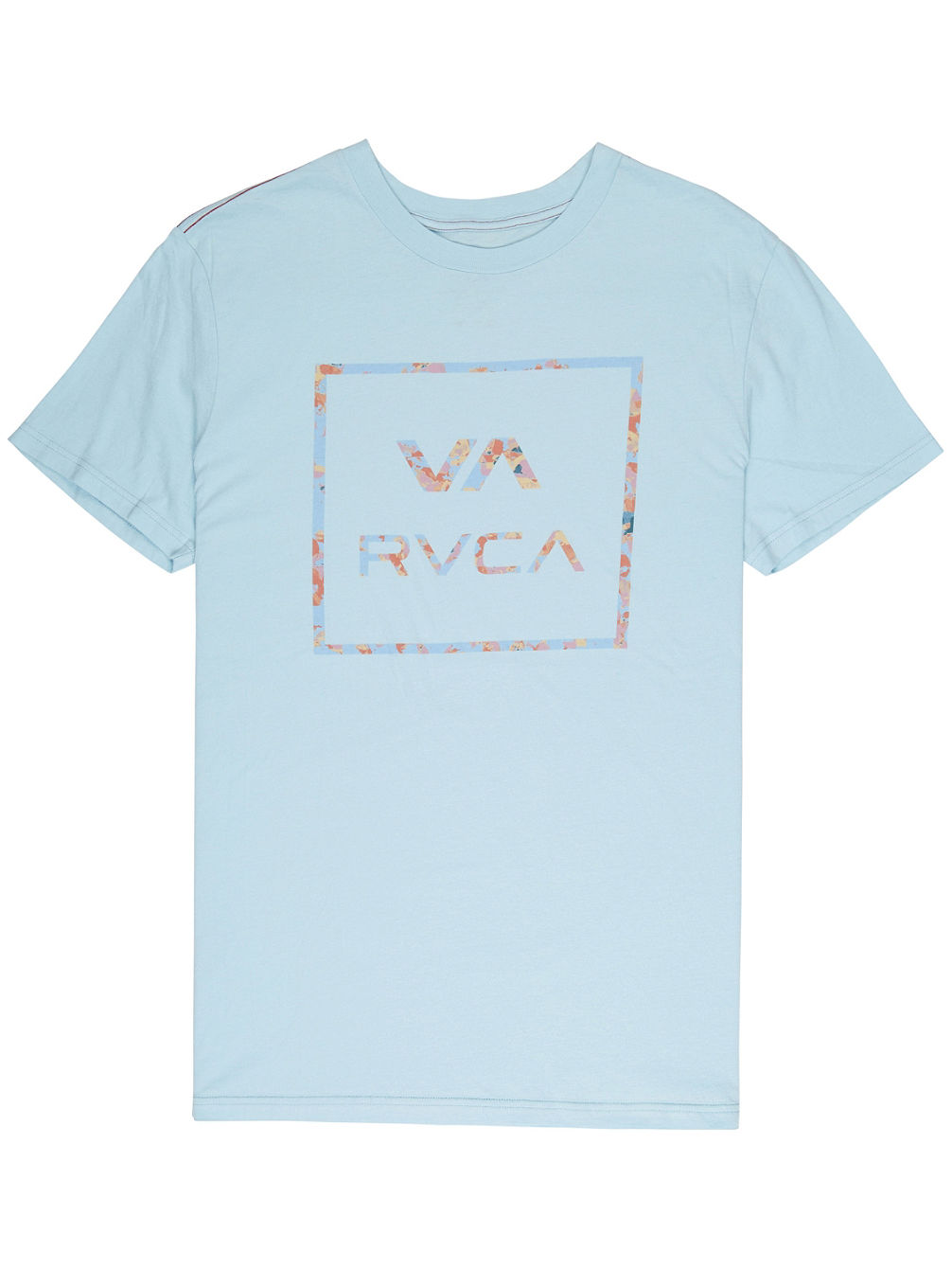 Va All The Way T-Shirt