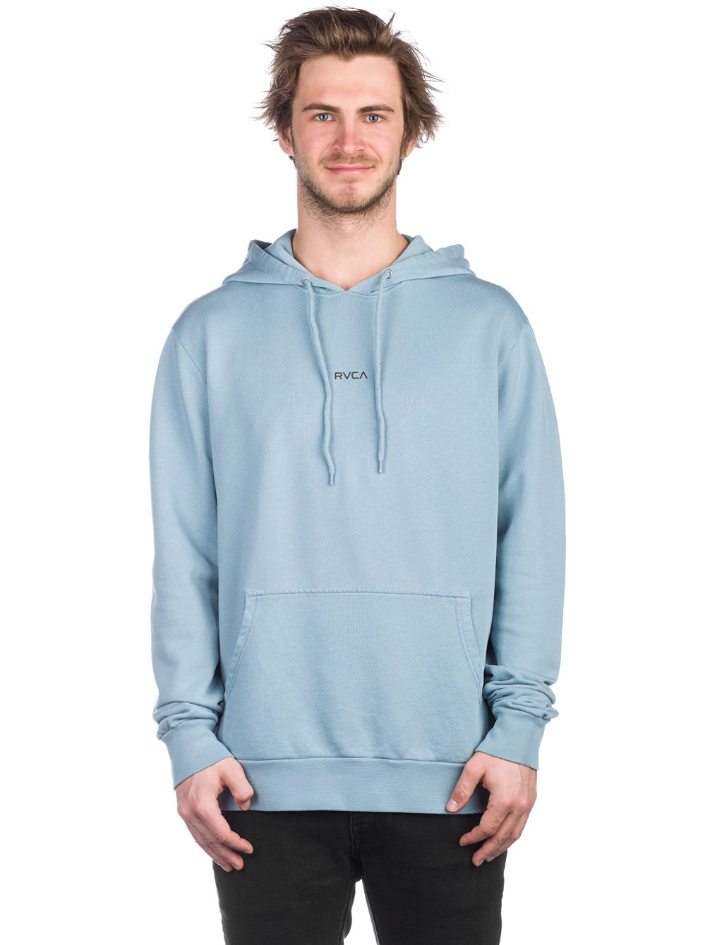 Small Hoodie