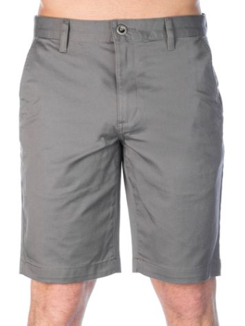 RVCA Weekend Stretch Walk Shorts