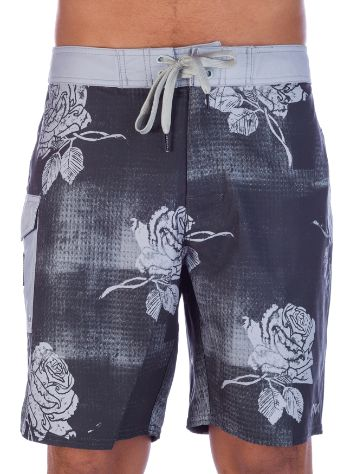 RVCA Oblow Trunk Boardshorts