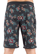Mcmillan Floral Trunk Boardshorts