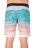 Arica Trunk 18 Boardshorts