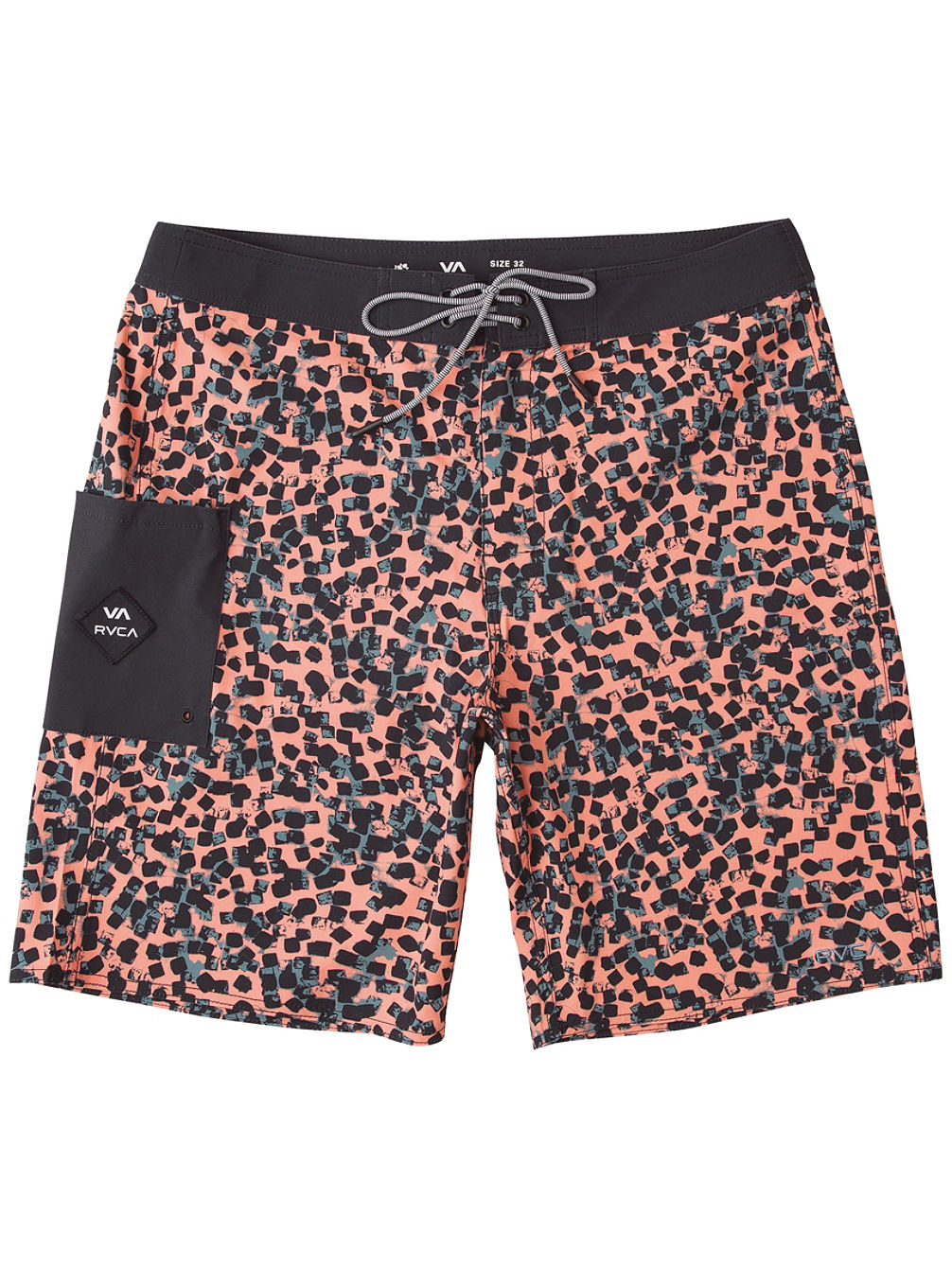Barrow Trunk Boardshorts