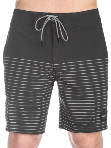 RVCA Curren Trunk Bañador