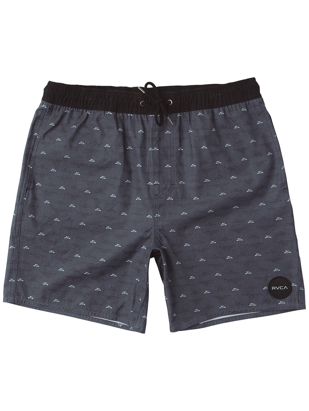 Crown Boardshorts