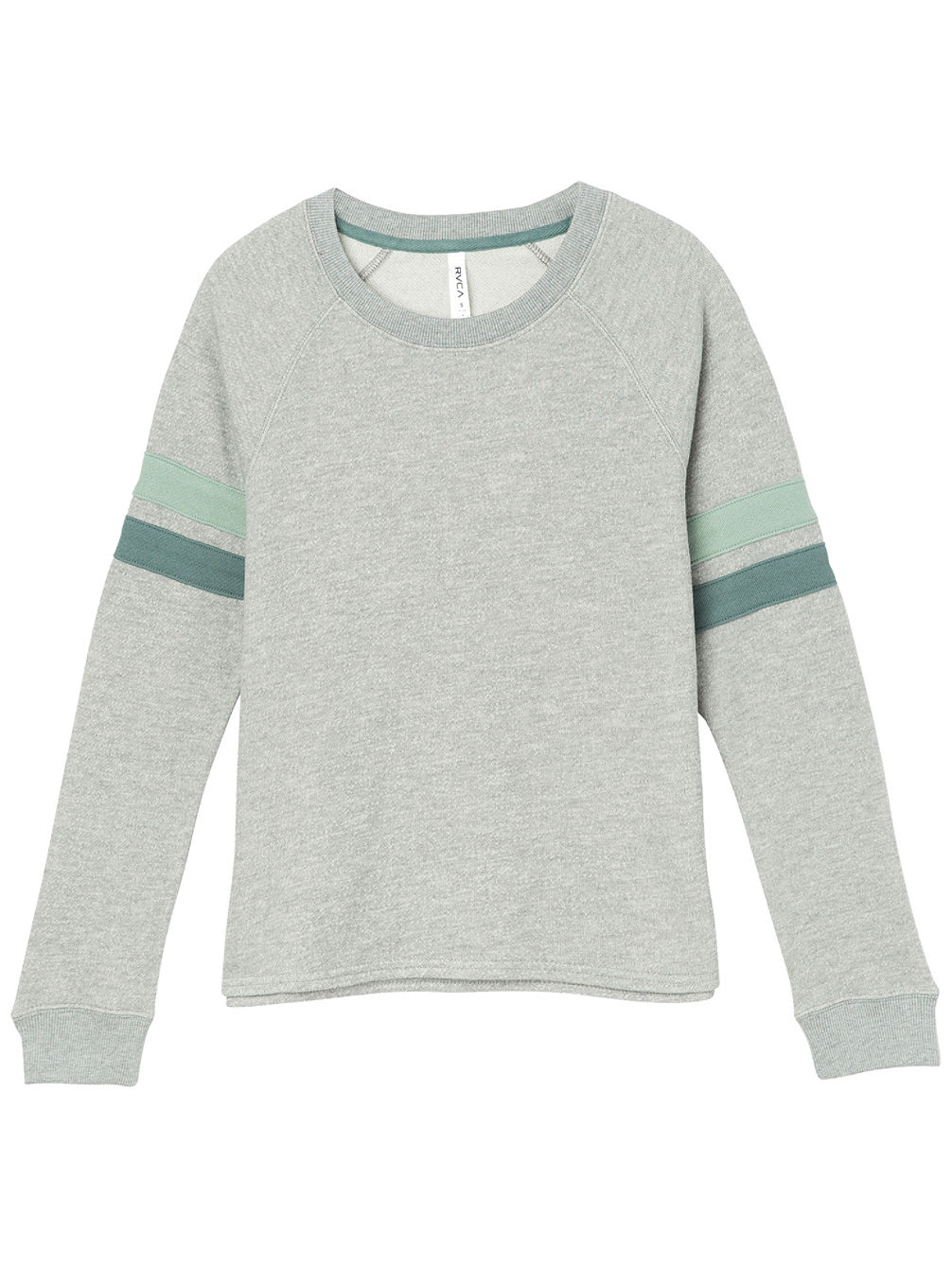 At Ease Sweater