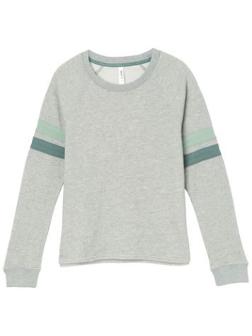 RVCA At Ease Sweater